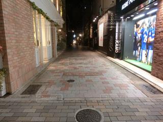 元町の写真・画像素材[1582355]