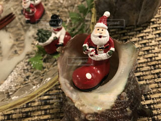 クリスマスの写真・画像素材[1601149]