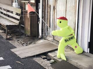 大阪の写真・画像素材[1731343]