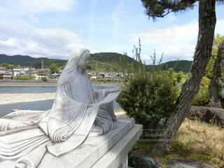 京都の写真・画像素材[1743037]