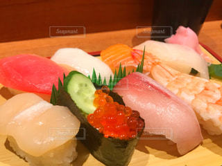 食べ物の写真・画像素材[2040802]