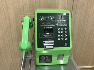 緑の写真・画像素材[2059173]