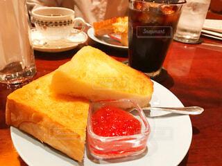 食べ物の写真・画像素材[2147108]