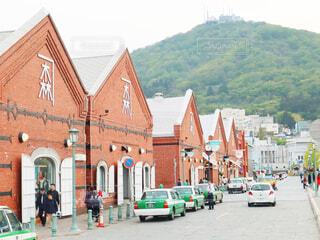 北海道の写真・画像素材[2147132]