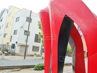 靴の写真・画像素材[2241599]