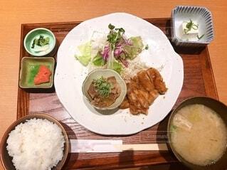 食べ物の写真・画像素材[2583349]