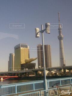 風景 - No.53949