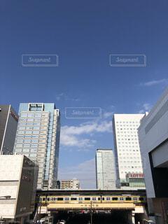 錦糸町の写真・画像素材[1608631]