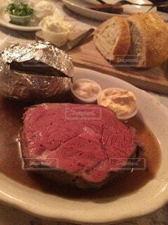 食べ物の写真・画像素材[51035]