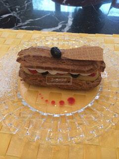食べ物の写真・画像素材[115658]