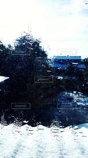 No.265876 風景