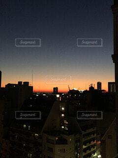 風景の写真・画像素材[51151]