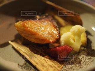 食べ物の写真・画像素材[1574547]
