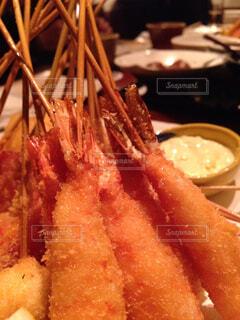 食べ物の写真・画像素材[147453]