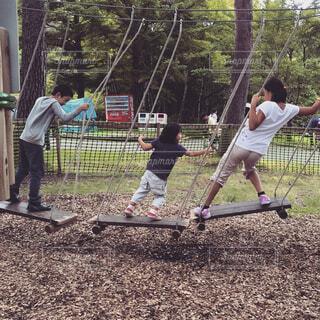 swingの写真・画像素材[1545444]