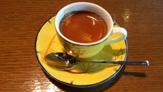 カフェ - No.89014