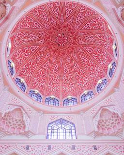 Putra Mosqueの写真・画像素材[1541883]