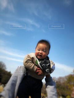 子どもの写真・画像素材[3314372]
