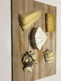 チーズの写真・画像素材[1542955]