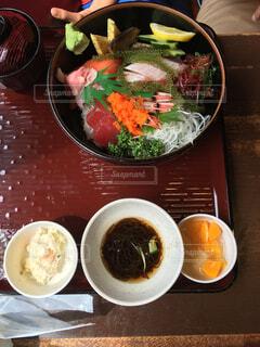 食べ物の写真・画像素材[158479]