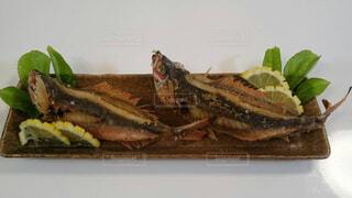 食べ物の写真・画像素材[307178]