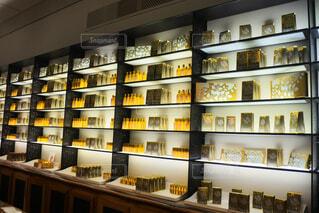香水博物館の写真・画像素材[1550132]