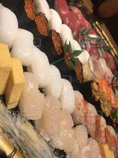 寿司の写真・画像素材[1714251]