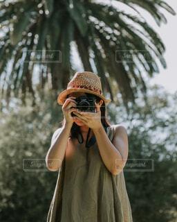 カメラの練習中📸の写真・画像素材[1706582]