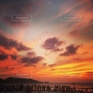 Phuketの写真・画像素材[1550372]