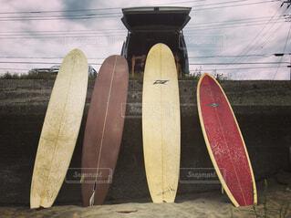 Surfの写真・画像素材[1550376]
