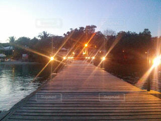 セブ島の写真・画像素材[1557055]