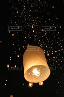 コムロイ祭りの写真・画像素材[1559776]