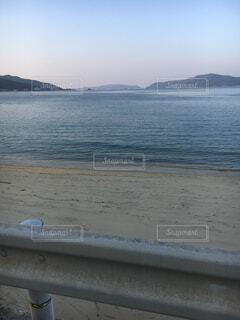 海の写真・画像素材[1550800]