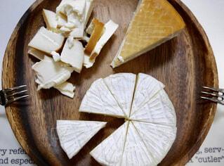 チーズの写真・画像素材[1728078]