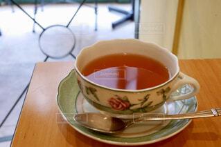 紅茶の写真・画像素材[1750683]