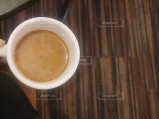 コーヒーの写真・画像素材[1772518]