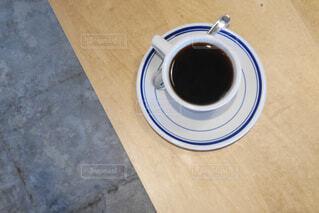 コーヒーの写真・画像素材[1805134]