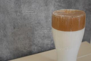 タルゴナコーヒーの写真・画像素材[3101892]