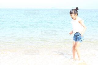 海の写真・画像素材[2187428]