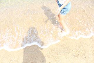 海の写真・画像素材[2324420]
