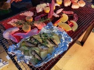 食べ物の写真・画像素材[2395811]