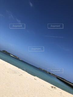 海の写真・画像素材[1555290]