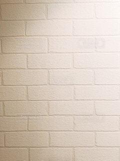 レンガの壁紙の写真・画像素材[1561550]