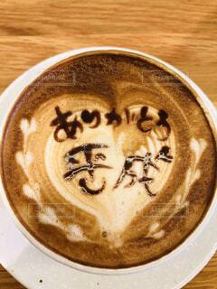 コーヒーの写真・画像素材[2077230]