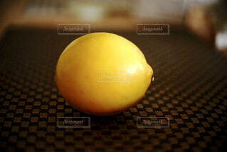 レモン!の写真・画像素材[1684358]