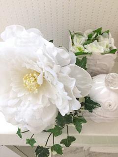 造花の写真・画像素材[1561199]