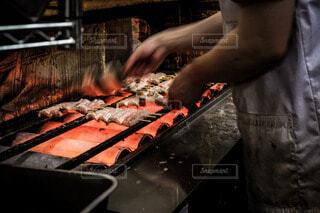料理の写真・画像素材[52615]