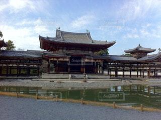 風景 - No.53096