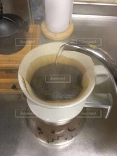 No.324247 コーヒー好き