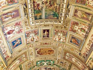 ローマの写真・画像素材[203314]